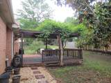 8963 Minda Cv - Photo 4