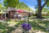 5135 Sequoia Ave - Photo 24