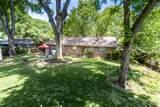 5135 Sequoia Ave - Photo 25