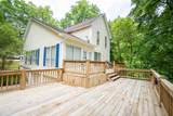 425 Anderson Hollow Rd - Photo 19