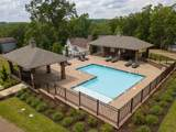 425 Anderson Hollow Rd - Photo 22