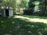 5302 Fernleaf Ave - Photo 18