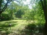 5691 Hilltop Rd - Photo 1