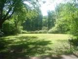 5691 Hilltop Rd - Photo 2