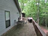 180 Anderson Hollow Rd - Photo 14