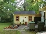420 Hodges St - Photo 11