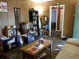 420 Hodges St - Photo 4