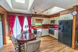 476 Forty Forks Rd - Photo 8