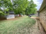 125 Village Dr - Photo 2
