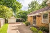 3550 Philwood Ave - Photo 20