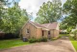 3550 Philwood Ave - Photo 22