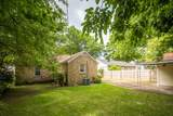 3550 Philwood Ave - Photo 24