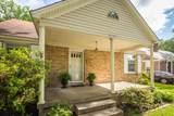 3550 Philwood Ave - Photo 3