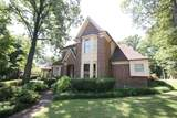 7901 Woodchase Dr - Photo 1