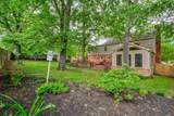 785 Royal Forest Dr - Photo 22