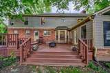 785 Royal Forest Dr - Photo 23