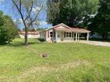 150 Counce Dr - Photo 15