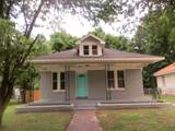 1930 Mclemore Ave - Photo 1
