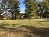 3493 Durhamville Rd - Photo 5
