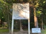 434 Laurel Falls Cv - Photo 2