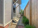376 Mulberry St - Photo 21