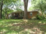 1510 Paul Edmondson Dr - Photo 1