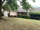 4681 Amanda Oaks Cir - Photo 1