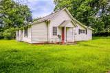 1453 Marvin Chapel Rd - Photo 9