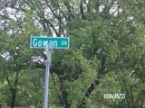 1669 Gowan Dr - Photo 7