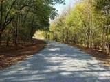 735 Hickory Grove Loop - Photo 1