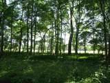 24 Leatherwood Ln - Photo 14