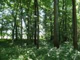 24 Leatherwood Ln - Photo 15