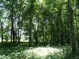 24 Leatherwood Ln - Photo 18