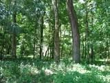 24 Leatherwood Ln - Photo 19