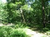 27 Leatherwood Ln - Photo 7