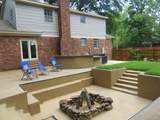 3088 Sycamore View Rd - Photo 22