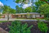 3828 Lucy Rd - Photo 1