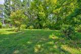 3828 Lucy Rd - Photo 23