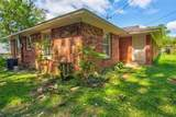 3828 Lucy Rd - Photo 25