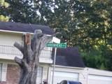 4200 Arrowhead Rd - Photo 6