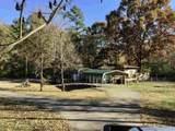 4192 Morrison Creek Rd - Photo 2