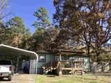 4192 Morrison Creek Rd - Photo 3