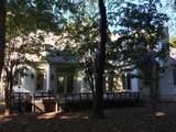 320 River Oaks Rd - Photo 3