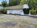 3849 Park Ave - Photo 3