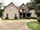 10042 Cypress Lake Dr - Photo 1