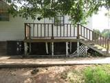 7059 Richardson Landing Rd - Photo 4