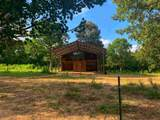 4161 Shady Oaks Ln - Photo 4