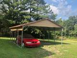 2033 Shiloh Adamsville Rd - Photo 10