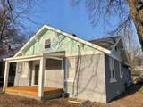2081 Lamar Ave - Photo 2