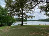 192 Fawn Dr - Photo 2